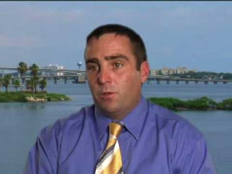 Experienced Daytona Beach Criminal Defense Lawyers