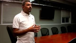 MKAC - Nazim Tarbiyat Video