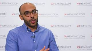 The role of pharmacists in utilizing novel pancreatic cancer treatments