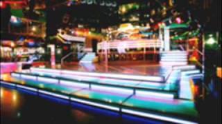 Discoteca Concorde Nr5 1987 By Riccardo Cioni (DJ Full Time)
