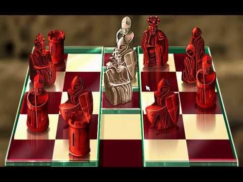 Let's Play Broken Sword - SoTT 21: In Pursuit of Klausner