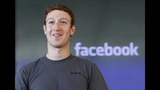 أخبار التكنولوجيا | #فيسبوك تخطط لطرح نظارة واقع افتراضي لاسلكية