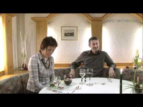 Hotel Restaurant Alpina Grindelwald Freundliches Zentral - Hotel alpina grindelwald
