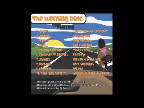 Morning Ride Riddim Promo Mix - January 2013