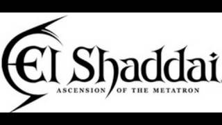 IGN Reviews - El Shaddai: Ascension of the Metatron Game Review