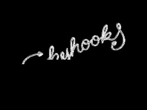 SKYHOOKS - Women in Uniform (KARAOKE)