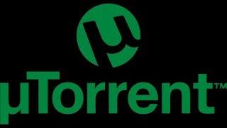 ЯК НАЛАШТУВАТИ UTorrent