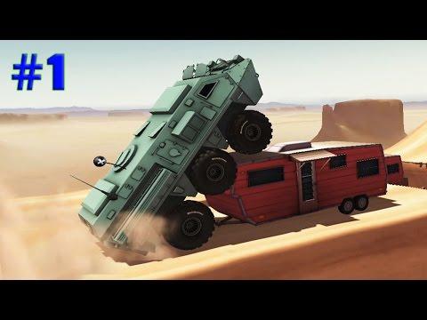Хот Вилс Гонки на Крутых Тачках Мультики про Машинки Игры для Детей #3