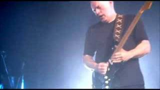 """Comfortably Numb"" solo - David Gilmour, Royal Albert Hall"