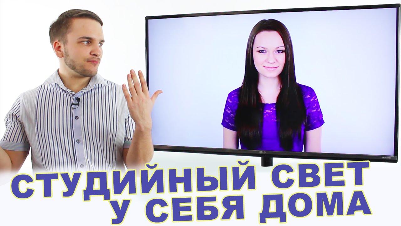 Стол-книжка Боровичи с ящиками и полками - YouTube