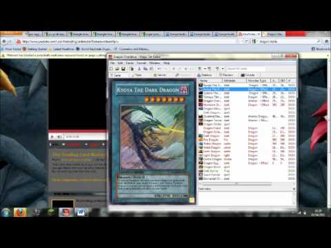 How To Design A Card Game Software