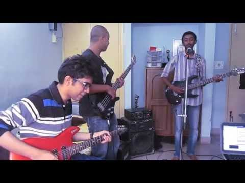 Piya Re (Live In A Room) by Highway Jammers