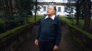The Technical System by Jacques Ellul - 1