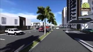 Bambu Apartamentos y Casas Conjunto Residencial Dosquebradas Vende Milena Garcia