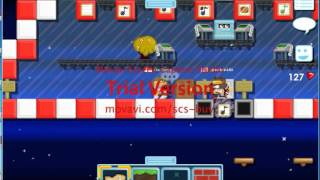 post your music growtopia ini singfile