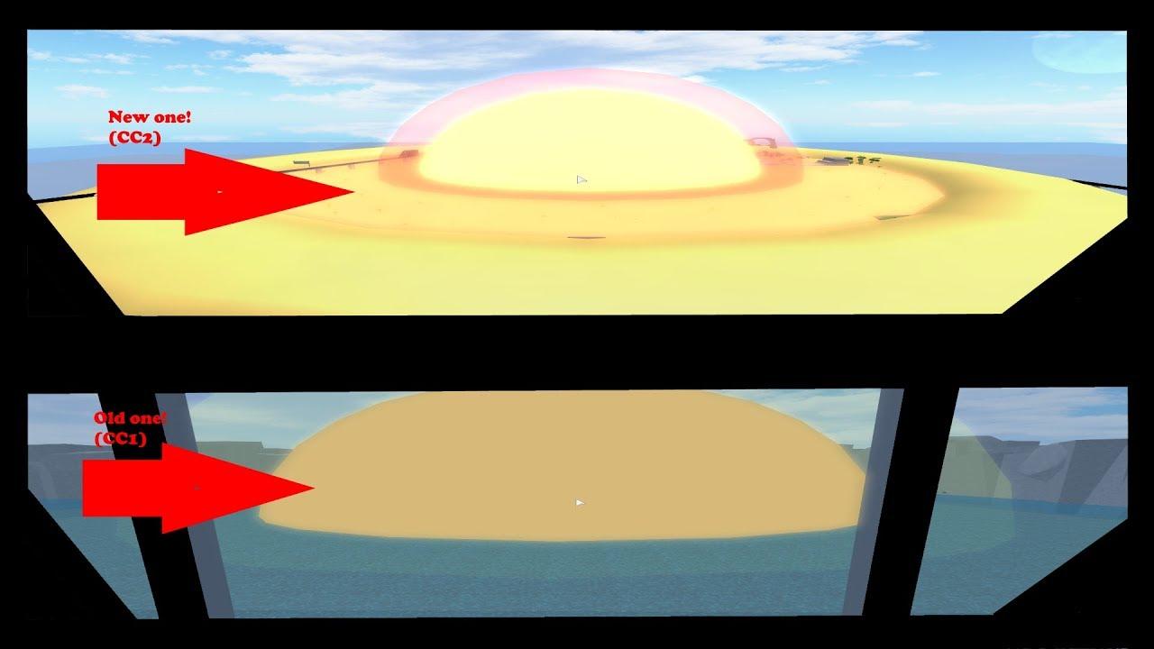 roblox liquid submarine escape pod code