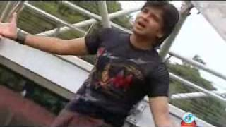 Bangla Music Video, Bangladeshi Bangla Music Video Bangla Band Music Video, Adhunik Bangla Music5