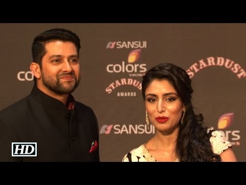 Aftab Shivdasani's wife Reacts on Kya Kool Hain Hum 3
