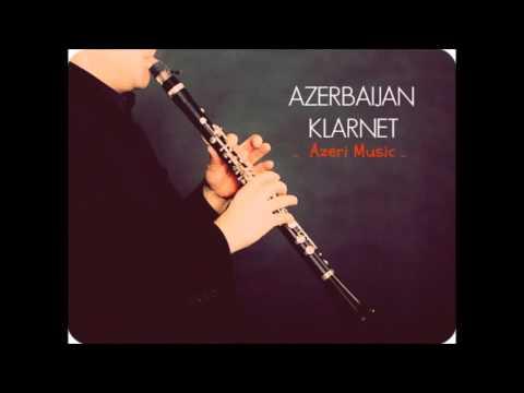 Tarakama / Terekeme  Azerbaijan