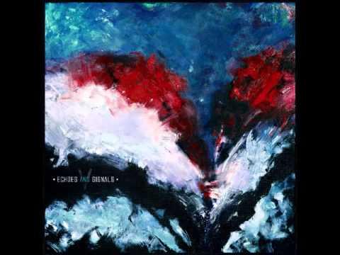Echoes and Signals - Hadal Pelagic