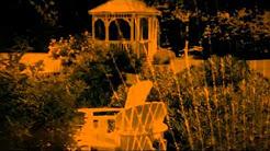 Landscaping Contractor Muskegon MI (231) 557-8544