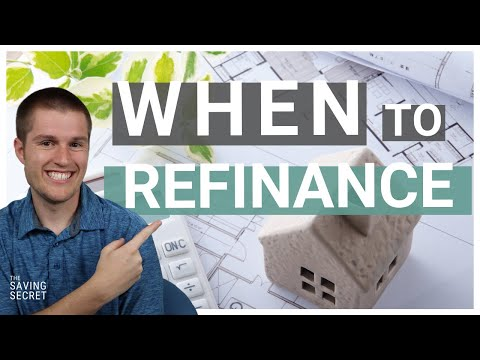 refinancing-your-home-(understanding-the-home-refinance-process)