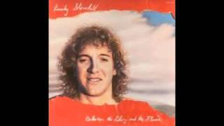 Watch Randy Stonehill Find Your Way To Me video