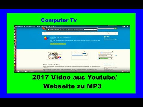 free youtube Video to mp3 for free converter free ,download audio von YouTube