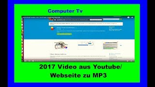 free youtube Video to mp3 for free converter free ,download audio von YouTube Mp3