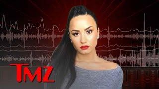 Baixar Demi Lovato Overdose 911 Call | TMZ