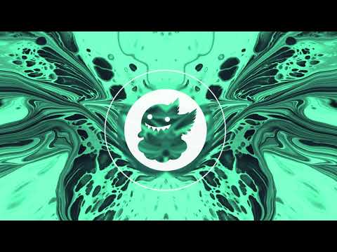 grandson - Apologize (Hidden Citizens Remix)