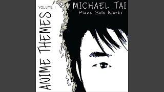 Download lagu Inuyasha - Sango's Theme