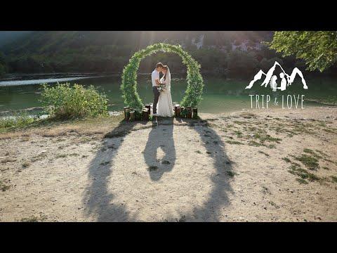 Свадебные фотографии в ташкенте многих странах
