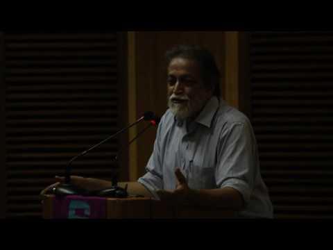 Marxist Theory and the October Revolution: Prof Prabhat Patnaik