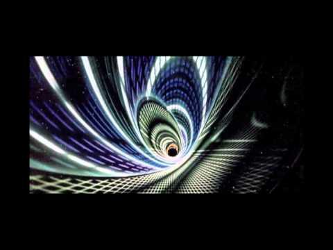 IMAX Omnimax Intro Trailer Logo
