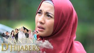 Video Kantini dan Ilham Mengaku Masih Saling Mencintai! - Kantini D'Hijabers Episode 39 download MP3, 3GP, MP4, WEBM, AVI, FLV Mei 2018