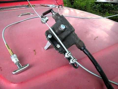 Hqdefault on 89 Jeep Wrangler Vacuum Diagram