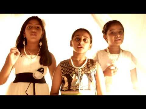 Patriotic Song - Rivvu Rivvu na | Surya Prabha Sangeetha Academy Students | Kalyani Productions