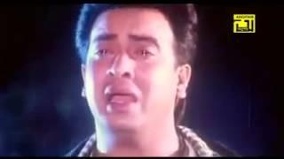 Shakib Khan Din Duniyar Malik Khoda Tumar Dil Ki Doya Hoina Ft S I Tutul360p