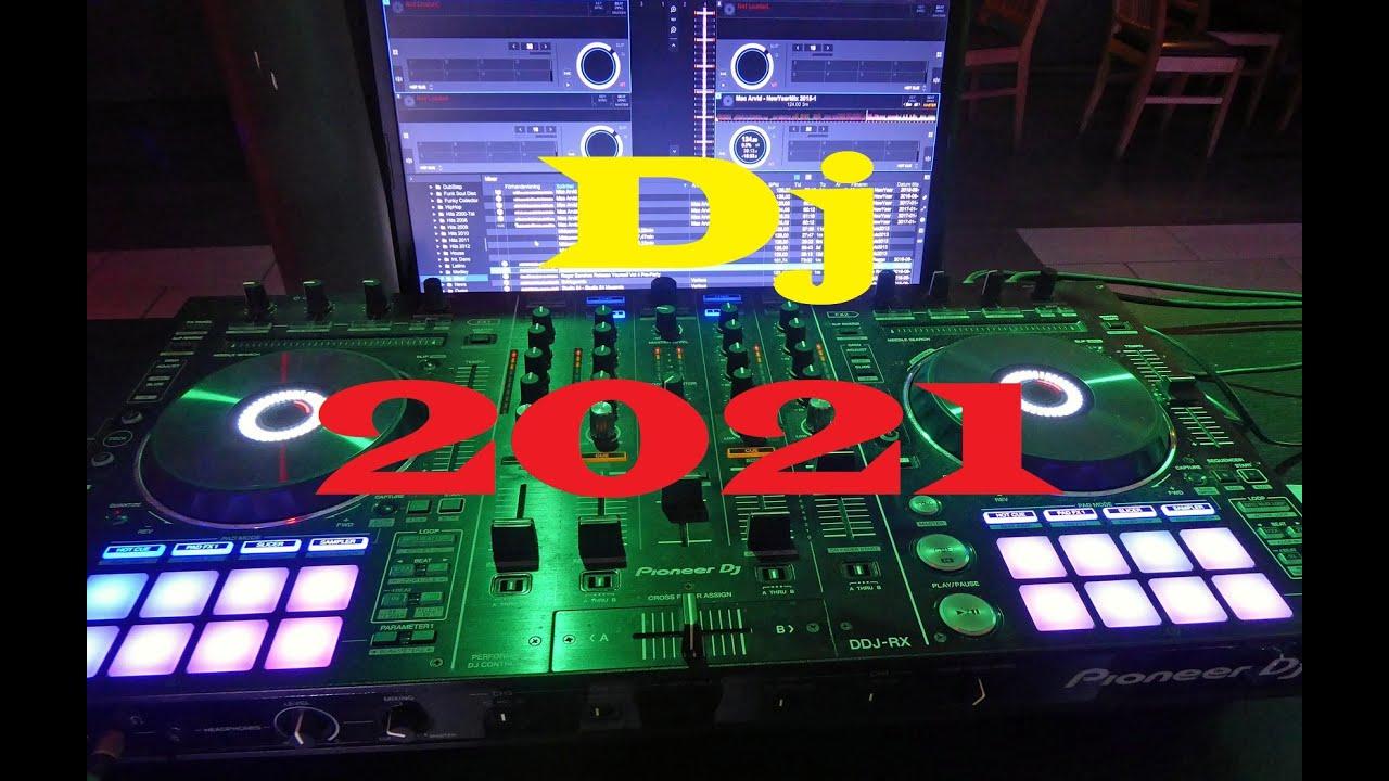 New Dj Song 2021 | Dj gan 2021 | Bangla Dj Song 2021 | New Bhojpuri Dj Song 2021 | DJ Nagpuri Song