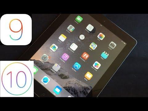 КАК ОТКАТИТЬ iphone (4, 4s, 5, 5s, 6) ipad (1, 2, 3, 4) с IOS 9, IOS 10 на ЛЮБУЮ ДРУГУЮ ВЕРСИЮ.