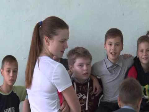 Челябинская учительница физкультуры проведёт 7,5 лет в