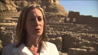 Secrets of the Dead: Caveman Cold Case - Trailer