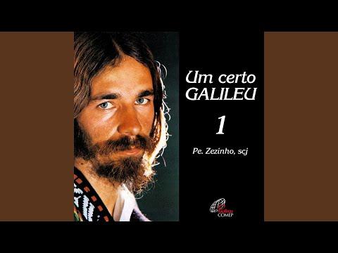 UM CERTO ZEZINHO GRATIS BAIXAR PADRE GALILEU