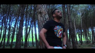 Mohamed Zennir - Khiana (Clip Officiel) 2018⎥محمد زنير - الخيانة