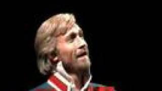 Les Miserables-Berlin : Bring him home(Olegg Vynnyk)