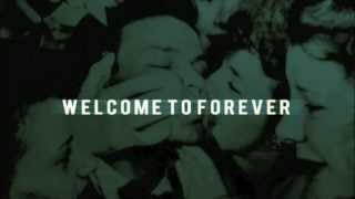 Скачать Logic BALLIN Ft Castro Official Welcome To Forever HD