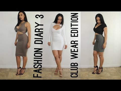 Clothes For Plus Size Women, Plus Size Fashion Style, Plus Size Clothing from YouTube · Duration:  3 minutes 25 seconds