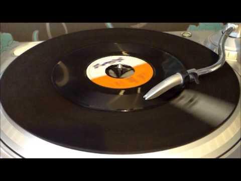 Upsetters - Return Of Django (Upsetter 1969).