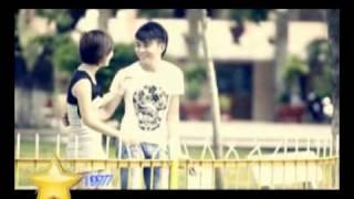 [Hot Việt 12/2011] Yêu Dấu Theo Gió Bay - Bảo Ngân